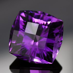 amethyst birthstone for men sagittarius