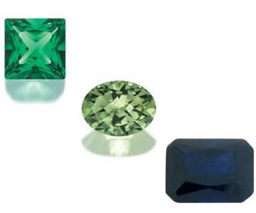 alpanite stone