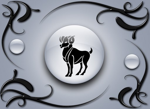 Birthstones for Aries