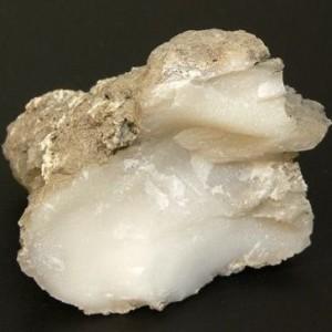 Cacholong stone