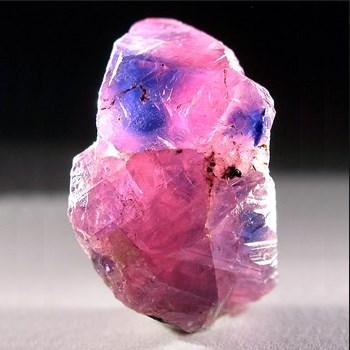 corundum stone