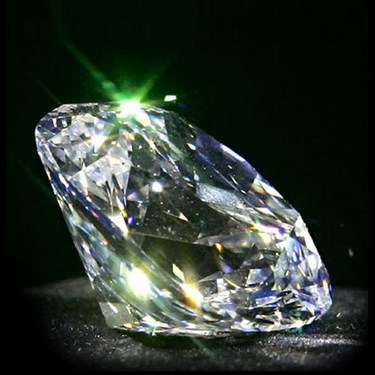 Diamond – a Symbol of Luxury and Power