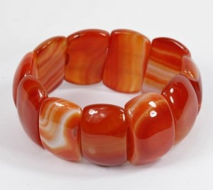 carnelian birthstone for scorpio women