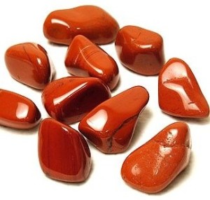 jasper birthstone for Snake