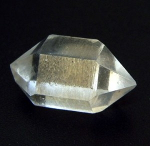 rock crystal1
