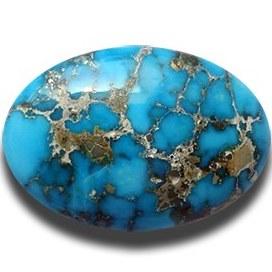 turquoise birthstone