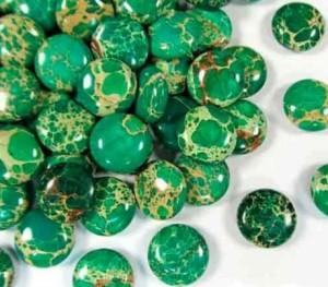 Green Jasper1