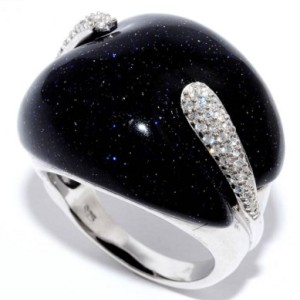 Ring_with_black_aventurine