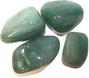 natural_green_aventurine